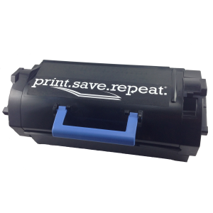 Print-Save-Repeat-03YNJ-product-main-image