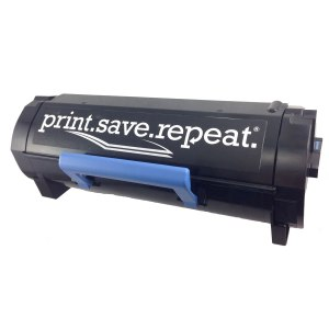 Print-Save-Repeat-RGCN6-product-main-image